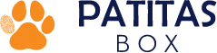 Patitas Box